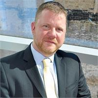 Chad Beebe's profile image
